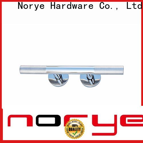 Norye satin finish shower ledge for shaving company for washroom
