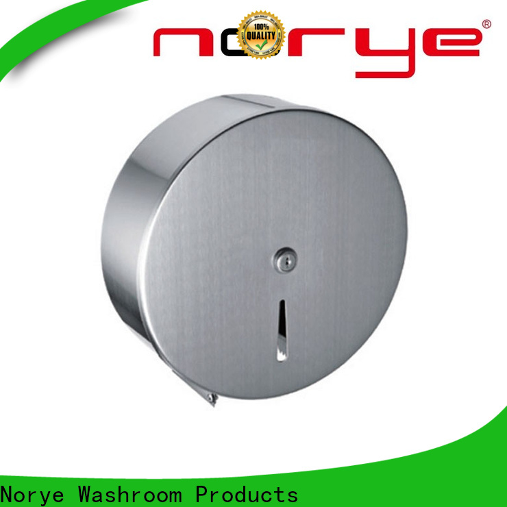 factory price stainless steel paper towel roll dispenser inquire now for family
