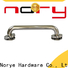 Norye top stainless steel grab rails inquire now for home use