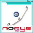 Norye quality stainless steel grab rails inquire now for hotel