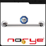 Norye stainless grab rail inquire now for bathroom