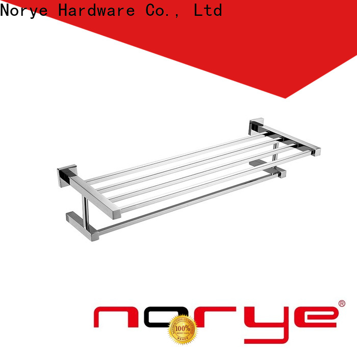 Norye soap basket series for home