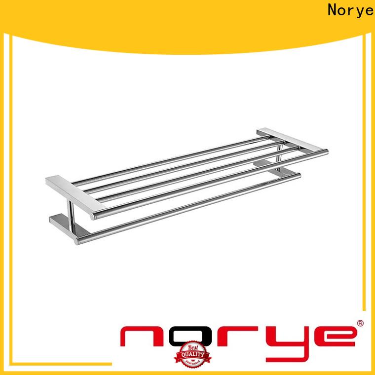 Norye best stainless steel paper towel dispenser best manufacturer for washroom