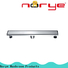Norye stainless steel trough drain inquire now for bathroom