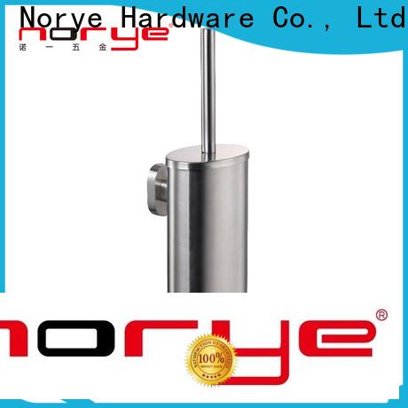 Norye hotel bath accessories best supplier for bathroom