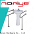 top stainless steel bathroom accessories with good price for home use