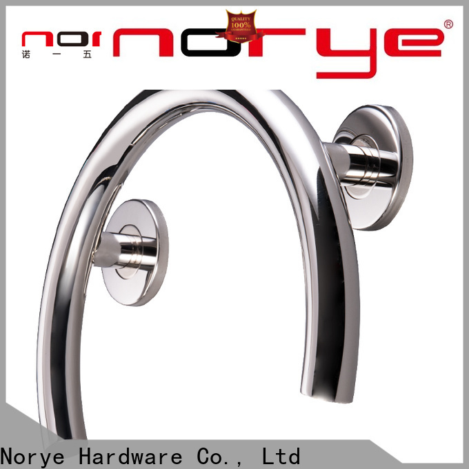 Norye stainless steel bathroom products suppliers for bathroom