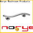 Norye factory price handicap grab bar supply for hotel