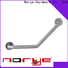 Norye professional grab bars for elderly with good price for hotel