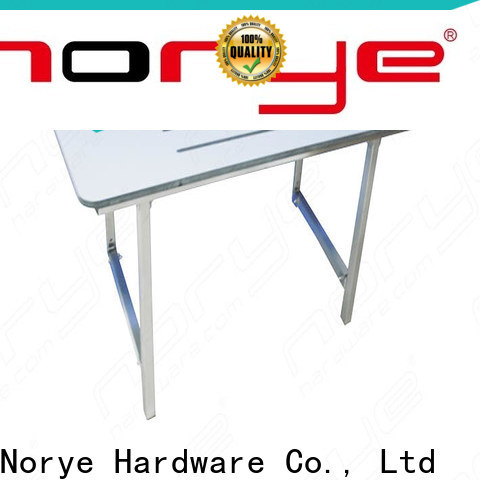 Norye white coated finish stainless shower seat inquire now for washrooms