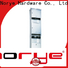 Norye worldwide bobrick recessed waste receptacle supply for hotel