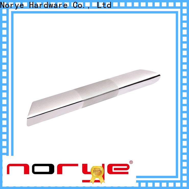 Norye footrest for shower to shave legs wholesale for hotel