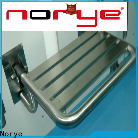cheap bathroom seat for disabled inquire now for home use
