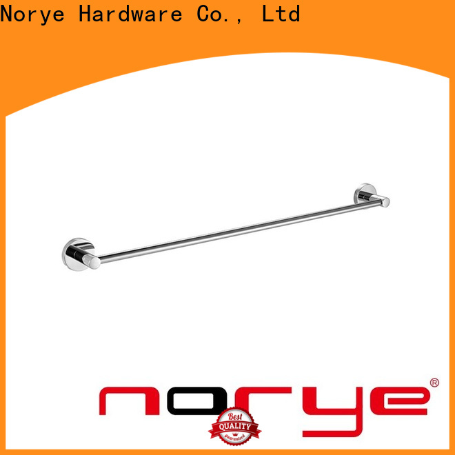 best value towel ring factory direct supply for bathroom