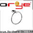 Norye hotel toilet accessories inquire now for hotel
