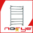 Norye professional heated towel bar directly sale for clothes