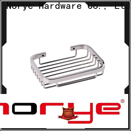 Norye top selling commercial bath accessories with good price for home use