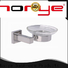 Norye bath towel holder for wall inquire now for home use