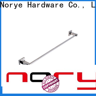 Norye hot-sale wall hanging towel rack series for home