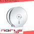Norye restaurant toilet paper dispenser factory for hotel