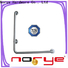 Norye factory price stainless steel handicap grab bar company for hotel