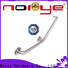 Norye wall grab bar series for hotel