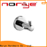 Norye stainless steel bath accessories company for washroom