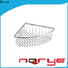 Norye stainless steel bathroom products inquire now for home use