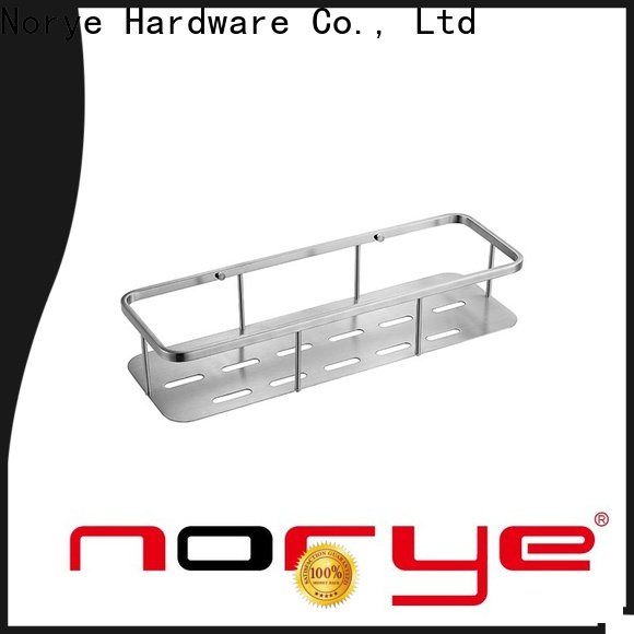 Norye reliable bath towel hanger best manufacturer for home use