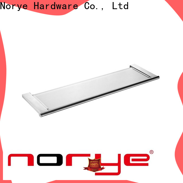 Norye towel ring holder inquire now for hotel