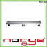 Norye shower drain supply for disabled people