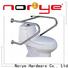 Norye toilet grab bars manufacturer for hotel