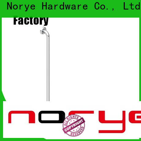 Norye bathroom safety grab bars with good price for bathroom