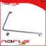 Norye top safety grab bar inquire now for bathroom