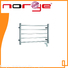 Norye durable heated towel rails series for bathroom