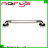 Norye stainless steel grab rails wholesale for bathroom