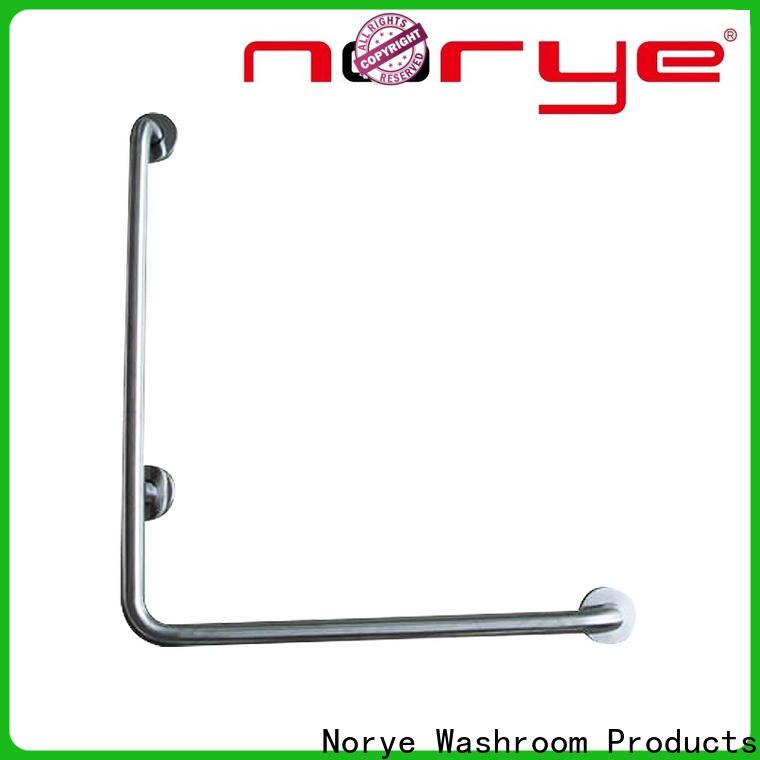 high quality restroom grab bars best manufacturer for home use