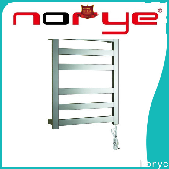 quality heated towel bar suppliers for home