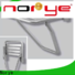 Norye oem stainless steel shower seat best supplier for bathroom