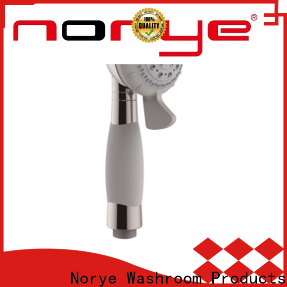 Norye wall mounted water faucet factory for bathroom