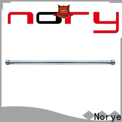 Norye best value curved rod manufacturer for home