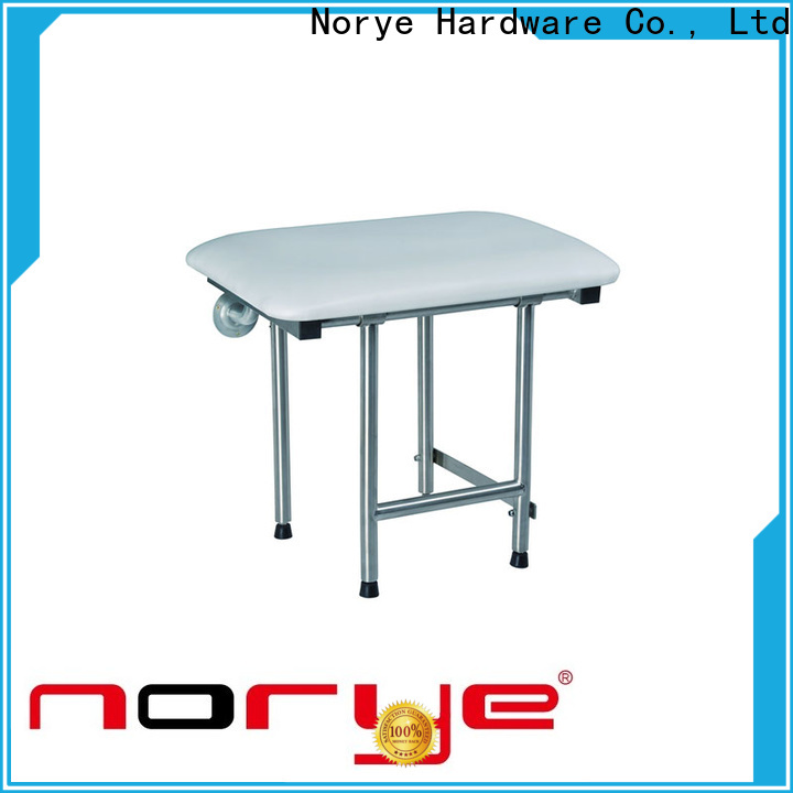 worldwide bathroom seat for disabled factory for washrooms