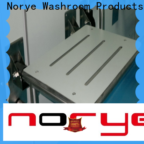 Norye shower seat with good price for disabled people