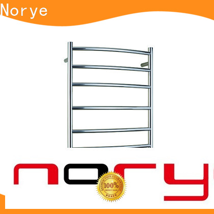 latest electric towel warmer factory for clothes
