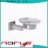 Norye best value wall hanging towel rack best manufacturer for hotel