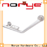 Norye best price stainless steel grab bar series for home use