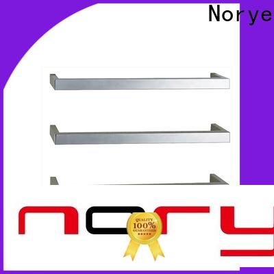 Norye best bathroom towel warmer best manufacturer for clothes