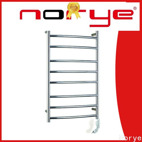 reliable hot towel warmer best manufacturer for bathroom
