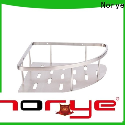 top stainless steel toilet accessories series for home use