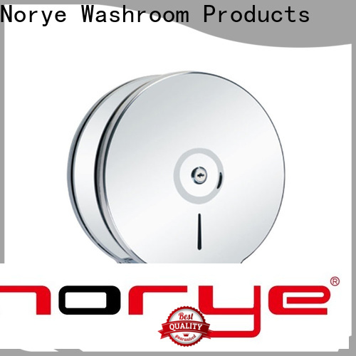 high-quality restroom paper towel dispenser company for home use
